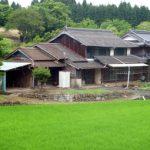 佐賀県伊万里市 農家住宅 120万円