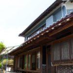 奈良県宇陀郡御杖村 390万円 伝統家屋で田舎暮らし