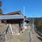 静岡県浜松市 なんと!9部屋以上の古民家が348万円