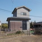 茨城県鉾田市 2DK 470万円