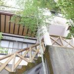 静岡県函南町 リノベーションを楽しむ2DK 300万円